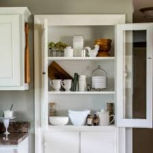 Built In Kitchen Cabinets Kitchen Cabinets Gallery Dwellinggawker