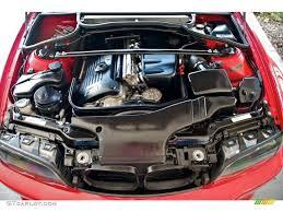 2002 bmw m3 engine 2002 bmw m3 coupe 3 2 liter dohc 24 valve vvt inline 6 cylinder