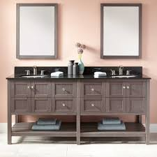 bathroom vanities magnificent big wholesale bathroom vanities