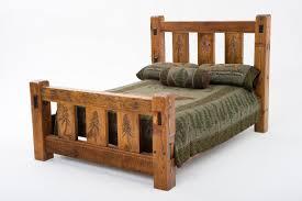 bedroom extraordinary full bed frames bed frames at walmart twin