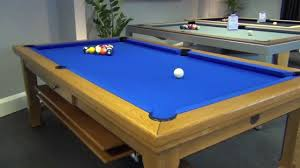 Pool Dining Table by Plaisance Venise Pool Dining Table Youtube