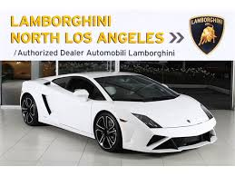 2013 lamborghini gallardo lp560 4 2013 lamborghini gallardo lp560 4 coupe for sale gc 22884 gocars
