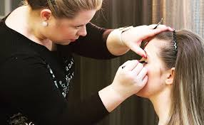 makeup school nashville tn mhd beauty nashville hair makeup services