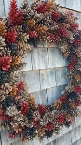 461 best wreaths naturecrafts images on wreaths