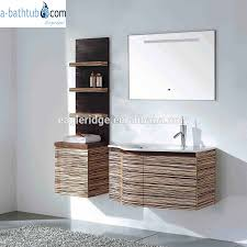 Porcelain Bathroom Vanity Porcelain Bathroom Vanity Tops Wholesale Bathroom Vanity