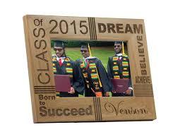 graduation frames believe achieve ii frame graduation stoles
