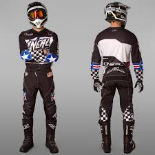 motocross gear combo o u0027neal motocross u0026 enduro mx combo o u0027neal element afterburner