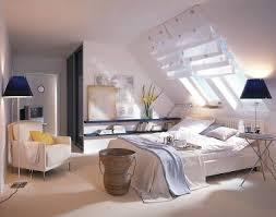 schlafzimmer gestalten mit dachschrge die besten 25 schlafzimmer dachschräge ideen auf