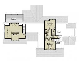room over garage plans ranch style house square foot home story