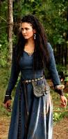 wicked witch of the west costume diy best 25 daphne costume ideas on pinterest daphne from scooby