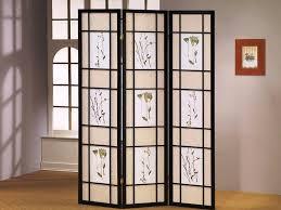 sliding panels room divider contemporary sliding doors room dividers aio contemporary styles