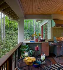 images about outdoor kitchen on pinterest covered kitchens patios