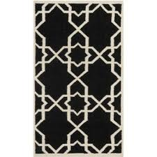 Dillards Area Rugs 73 Best Colorful Area Rugs Images On Pinterest Area Rugs Bath