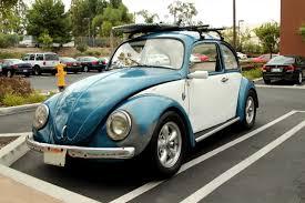 volkswagen beetle 1965 classic vw restorations jbugs com