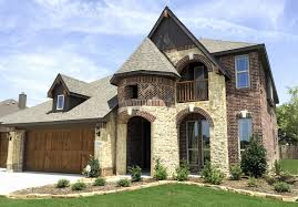 home building plans and prices 50 beautiful tilson homes floor plans prices best house plans