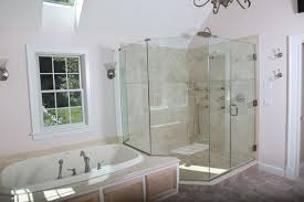 euro shower doors glass