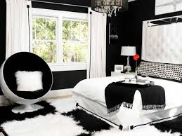 Best Master Bedroom Ideas Images On Pinterest Bedroom Ideas - Damask bedroom ideas
