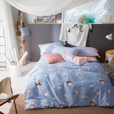 Eiffel Tower Comforter Online Get Cheap Panda Comforter Set Aliexpress Com Alibaba Group