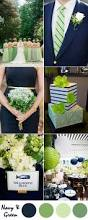 best 25 navy and green ideas on pinterest navy green green