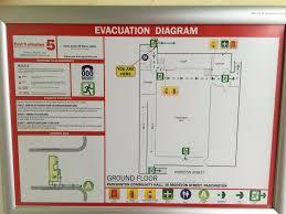 communify qld venue floor plans and procedures floor toilet exit plan paddington hall and annex