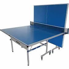 ping pong table tennis joola nova dx outdoor ping pong table power pong table tennis