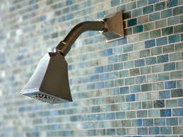 Bathroom Shower Head Ideas Colors Choosing Bathroom Fixtures Hgtv