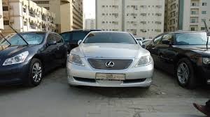 lexus lx470 for sale in uae used cars in dubai used cars for sale in uae dubai cars