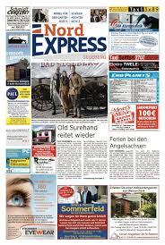 Zeus Bad Iburg Nord Express Segeberg By Nordexpress Online De Issuu