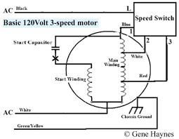marathon electric motors wiring diagrams dual capacitor electric