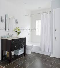 lowes bathrooms design bathroom lowes bathrooms design lowes bathroom vanities with
