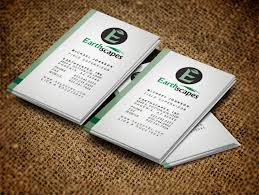 business card business business card printing by graphic ideals in az