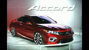cars honda accord 2017 honda accord review exterior and interior youtube