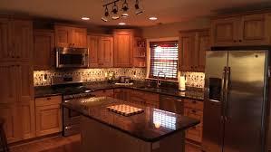 halo led under cabinet lighting home lighting undernet lights light battery powered lighting