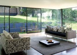 floor to ceiling glass doors hi finity sliding doors reynaers at home