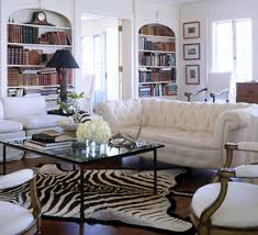 Find Your Home Decorating Style Quiz Decorating Style U2013 Mochatini Enhancing The Everyday
