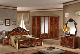 Small Bedroom Suites Interior Design Small Bedroom Interior Designs With Appropriate