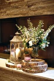 lantern wedding centerpieces wedding decorations lanterns best lantern wedding centerpieces