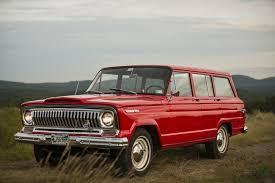 1988 jeep wagoneer 1968 jeep wagoneer