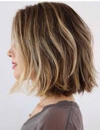 how to style a wob hairstyle 36 best short hair styles images on pinterest hair cut haircut