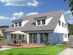 Wie Finde Ich Ein Haus Zum Kauf Allkauf Haus Grundrisse Häuser Preise