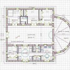 find floor plans courtyard home designs find house plans floor plans with