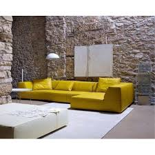 Straight Line Corner Sofa Set Straight Line Corner Sofa - Straight line sofa designs