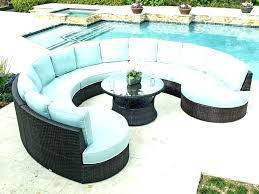 Wicker Patio Furniture Clearance Resin Patio Furniture Clearance Shanni Me