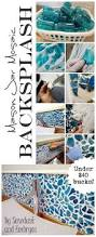 5386 best diy bazaar images on pinterest home concrete staining