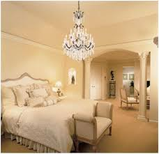 Cheap Bedroom Chandeliers Bedroom White Chandelier For Ideas And Fabulous Cheap Chandeliers