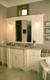 glazed kitchen cabinet doors u2014 peoples furniture diy glazed