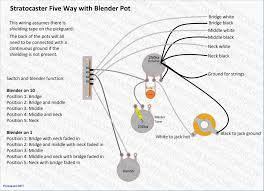tone pot wiring diagram tone get free image about wiring