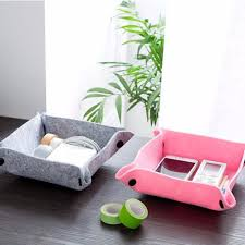 Storage Coffee Table by Online Get Cheap Storage Coffee Tables Aliexpress Com Alibaba Group