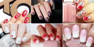 2017 nail polish colors we love best nail color ideas best