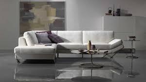 Greycork Designs High Quality Furniture by Modular Sofa U2013 Domino Italian Modern Furniture From Natuzzi